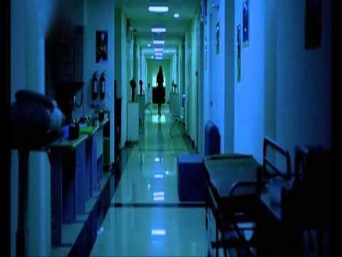 Призрак (2012) mp3
