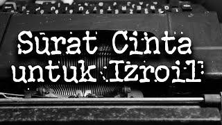 Download video Surat Cinta Untuk Izroil ( Starla ) - Cover Virgoun