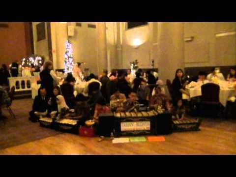download lagu Taman Budaya Indonesia Pittsburgh - Prau Layar gratis