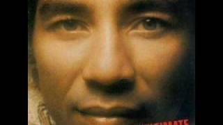 Watch Smokey Robinson  The Miracles Here I Go Again video