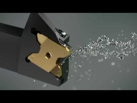 Seco X4 Video