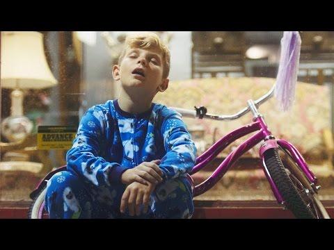 Nicky Romero Ft. Colton Avery Take Me music videos 2016