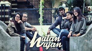 Download Lagu Hutan Hujan - Sketsa  (Live Footage Video) Gratis STAFABAND
