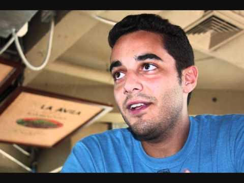 Shaka Y Dres Saludan A Radio Impacto Por Su 15º Aniversario video