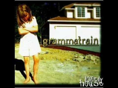 Grammatrain - Humanity