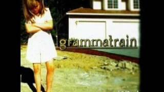 Watch Grammatrain Humanity video