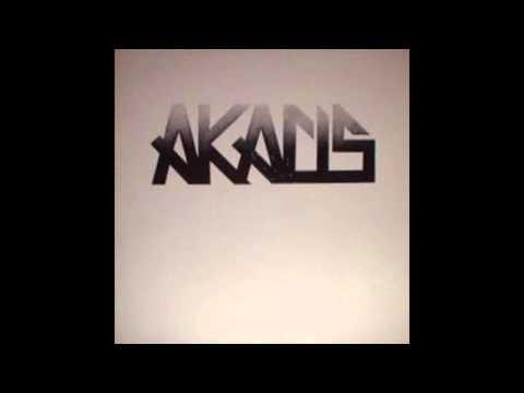 Akacis - Mani Sauc Pasaule (Full Album)