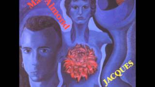 Watch Marc Almond Never To Be Next video