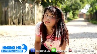 Hmong New Song 2018 - Yog Koj Xav Zoo - Red Label [Official Music Video] เพลงม้งใหม่ 2018