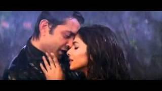 Priyanka chopra hottest song
