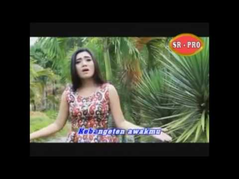 Kangen Kuto Batu - Deviana Safara (Official Music Video)