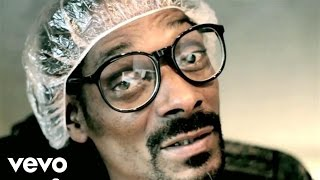 Watch Snoop Dogg Stoners Anthem video