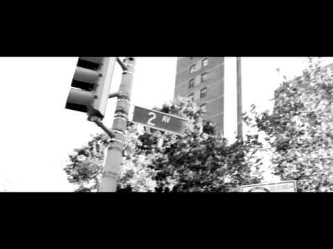Neek Bucks – Where I'm From (Official Video)