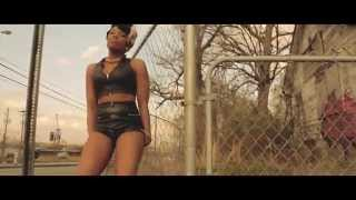 Ebony Blaque - Paid In Full (Directed X Prophecy Productions)