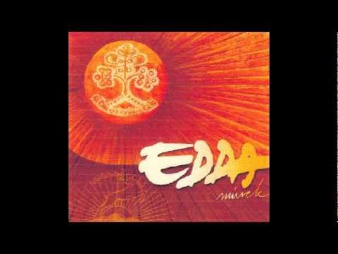 Edda Művek-Isten Az úton