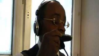 César NGADI : WAZEKWA, son conflit avec KOFFI