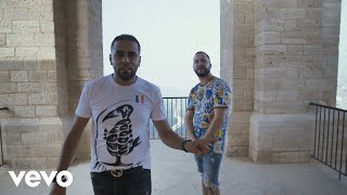 DJ Sem - Ma Tkhalinich ft. Bilal Sghir (Video Officiel)