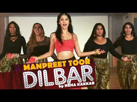 "Download Lagu  Manpreet Toor | ""Dilbar"" | Neha Kakkar Satyameva Jayate, John Abraham Mp3 Free"