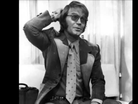Glen Campbell - Hound Dog Man