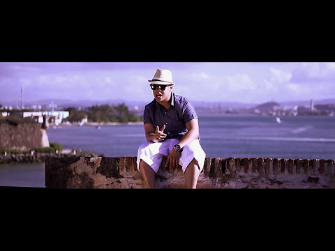 Mr. Javy The Flow - Una Promesa