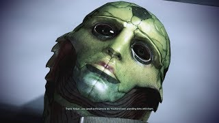 Let's Play Mass Effect 3 - Part 46