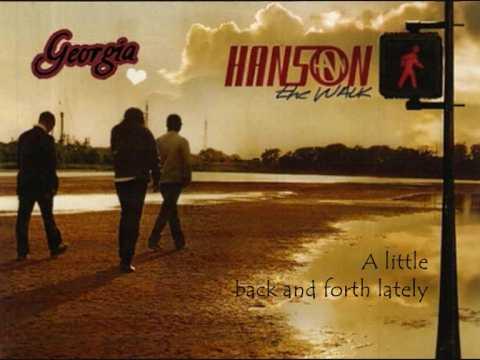 Hanson - Georgia