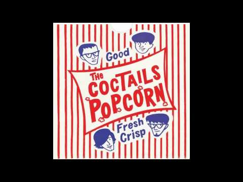 The Coctails - Silent Night