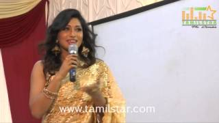 Ennama Kadha Vidiregga Movie Single Track Launch
