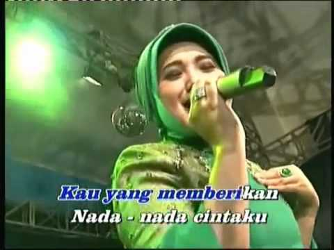 Download Lagu Evie Tamala   Nada Nada Cinta Karaoke + Live   YouTube MP3 Free