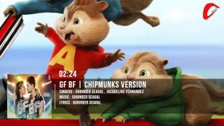 download lagu Gf Bf Full Song  Sooraj Pancholi, Jacqueline Fernandez gratis