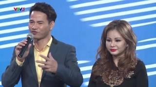 ON GIOI CAU DAY ROI  2015   TẬP 8 FULL HD 19 12 15