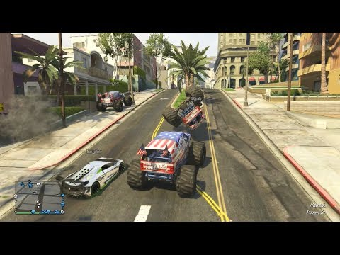 gta 5 funny moments 3 soar reckzo youtube