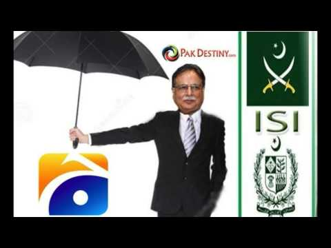 SEGMENT ONE -CORRUPTION  IN PAKISTAN- SEGMENT TWO-  PALESTINE ISSUE- VOA RADIO- JUNE 03, 2016 VO