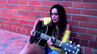 Belice - Love of Lesbian Cover