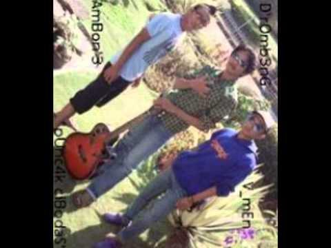 Antariksa Band