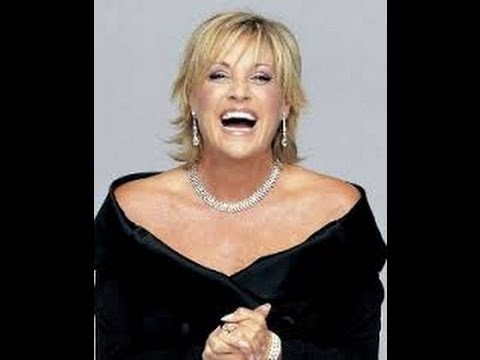 When  You Wish Upon A Star - Lorna Luft