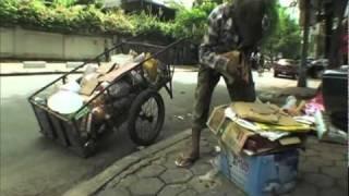 Vídeo 3 de Pastor Ademar Neto