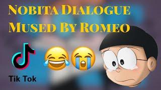 Shizuka Nobita Status   Sad Whatsapp Status Video   Romeo