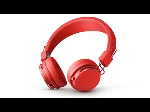 Urbanears cuts the cord with its Plattan 2 BT headphones