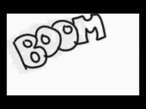 Pencil 2d corto animado software libre