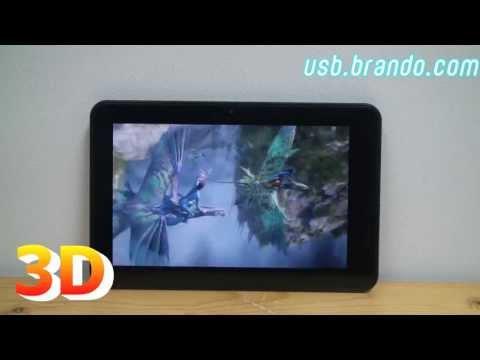 Видео как смотреть видео на планшете