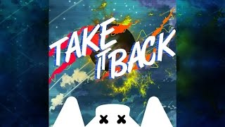 marshmello - TaKe IT BaCk (Original Mix)