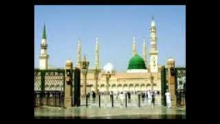 Bangla Islamic Song,   Bose Thaki Tomari Asay