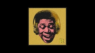 B B King The Thrill Is Gone The Reflex Revision