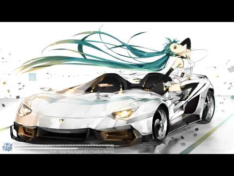 Nightcore - See You Again (DJ TwiZzy Remix)
