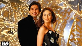 Nagada Nagada Full Video Song HD | Jab We Met | Kareena Kapoor, Shahid Kapoor