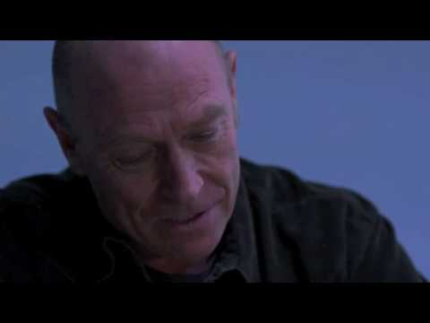 Rust (Corbin Bernsen) Video