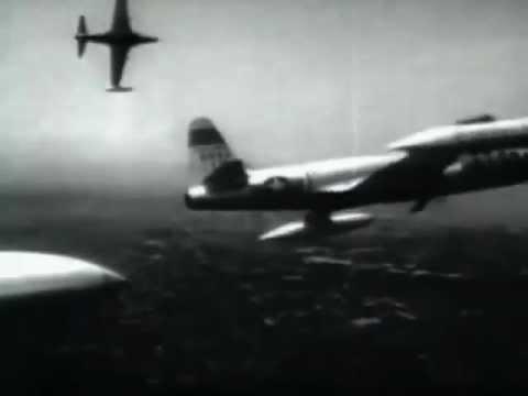 Korean War Aircraft Wings The Korean War Air