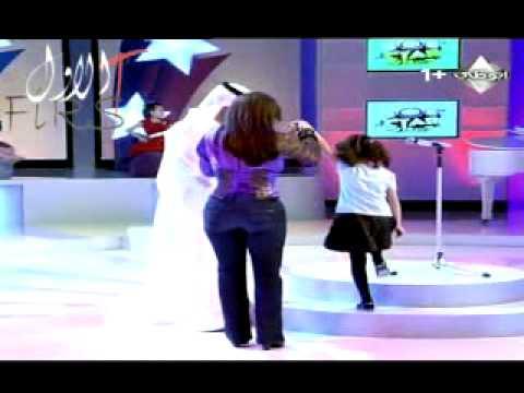 اصـــالــــــه (HoT)