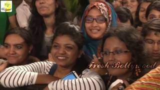 Bollywood Movie FAN (2016) HD Shah Rukh Khan Hindi Movies 2016 Full Movie
